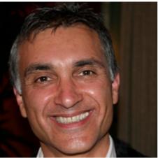 Nader Shabahangi, PhD