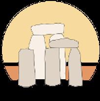 Eldership-Academy web-logo-200x